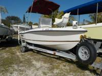 We accept boats on Consignment with very affordable