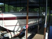 - Stock #76411 - This 1994 Sea Ray 310 Sun Sport is a