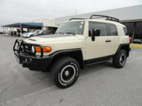 Year: 1994 . Make: Toyota . Model: Land Cruiser . Trim: