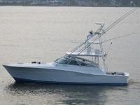 1994 Viking (Huge Price Reduction!!) FOR QUESTIONS