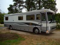 BEAUTIFUL 1994 MONACO DYNASTY 38'  WIDE BODY CLASS A