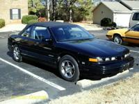 1994 Oldsmobile Cutlass for sale (AL) - $5,500. '94
