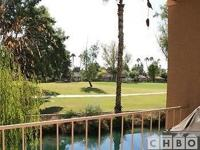 With golf course views of the 17th fairway and 1900