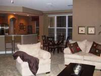 Luxury Condo near St. Johns Town Center and Mayo