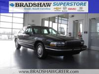 Good vehicle! Hurry in! ** BRADSHAW BUY B4 AUCTION
