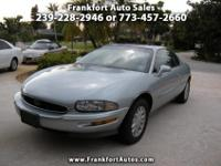 Go to Frankfort Auto Sales online at