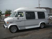 step van p30 for sale in Oklahoma Classifieds & Buy and Sell in