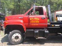 rollback wrecker Cars for sale in the USA - buy and sell