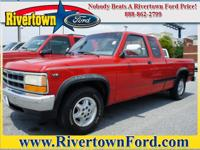 Options Included: Power Door Locks, Power Windows,