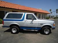Options Included: 4x4, Alloy Wheels, AM/FM, Cassette,
