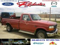 1978 ford f150 for sale in maple lake minnesota classified. Black Bedroom Furniture Sets. Home Design Ideas