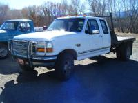 Options Included: N/ACome to Town & Country Ford Dodge