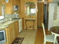 THIS WELL KEPT UNIT IS IN TREE LAKES RESORT,
