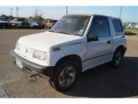 Bossier Chrysler Dodge is delighted to offer this 1995