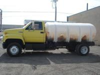 Description Make: GMC Year: 1995 VIN Number: