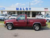 Options Included: Air Conditioning,Alloy Wheels,Truck