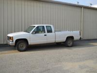 Options Included: Alloy Wheels, AM/FM Radio, Power