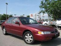 Options Included: 4-Speed A/T, Compact Spare Tire,
