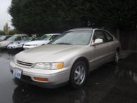 Options Included: Air Conditioning, Rear Defroster,