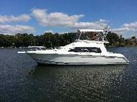 NEW LISTING. MORE PHOTOS COMING NEXT WEEK This boat is
