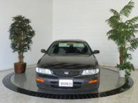 Options Included: N/AAll vehicles are clean title ! Low