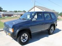 Options Included: Tires - Front On/Off Road, Tires -