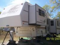 This coach is perfect for first timers or anybody that