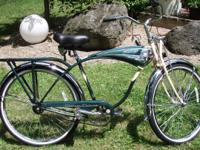 c3ae7d16522 Bicycles for sale in Berea, Ohio - new and used bike classifieds ...