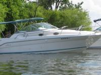 Boat Kind: Energy. Just what Type: Cruiser. Year: