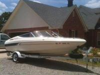 1995 Sunbird Corsair Please contact owner Nick at