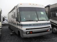 -LRB-717-RRB-260-3215 ext. 183. Used 1996 Winnebago