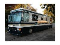 1996 Beaver Patriot / PRICE JUST REDUCED TO $46950 /