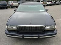 Power Windows, Air Conditioning, Dual Air Bags, FWD,