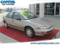Options Included: 5 Passenger Seating, Accent Stripes,