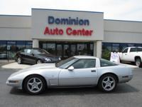 Exterior Color: silver, Body: 2dr STD Hatchback,