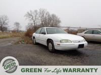 Options:  Tilt Steering Wheel Variably Intermittent