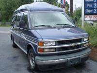Options Included: Auxiliary Pwr Outlet, 4-Wheel ABS,