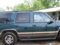chevy donk for sale in Alabama Classifieds & Buy and Sell in Alabama