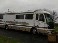 1996 Fleetwood American Tradition in Excellent