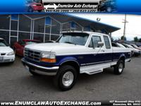 Options Included: Air Conditioning, 16'' Alloy Wheels,