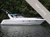 You can have this vessel for just $663 per month. Fill