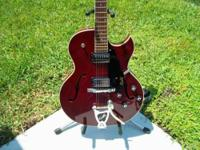 1996 GUILD STARFIRE IIICall for more information or to