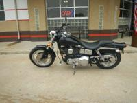 let us finance you on this beauty! Motorcycles