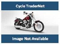 1996 Harley Davidson Heritage Softail Classic Cruiser