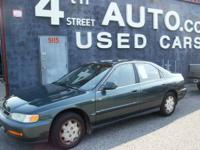 Options Included: Alloy Wheels, Air Conditioning, Power