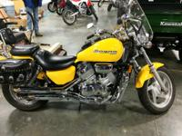 1996 Honda VF750C GOOD CLEAN BIKE !!! Motorcycles
