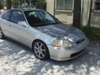 Options Included: N/Ahttp://unicaautosales.com Cash,