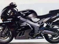 Show full rating and compare with other bikes Engine