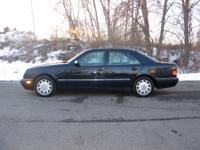 Options Included: N/AYou're viewing a 1996 Merceded
