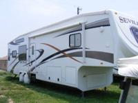 For Sale in Alamo Rose RV Park in the Rio Grande Valley